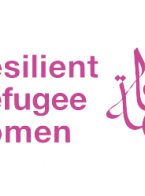 Poverty alleviation and women refugees in the Middle East: empowerment through grassroots micro-entrepreneurship?