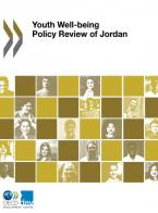 Youth Well-being Policy Review of Jordan